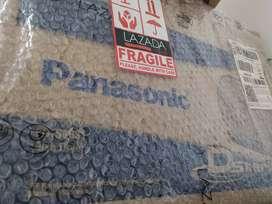 Sterilizer Panasonic