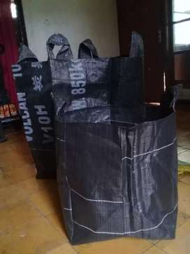 Planterbag uk 50 cm (100 Lt)