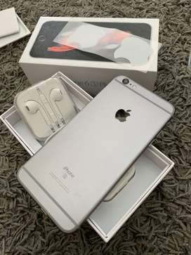 iPhone 6S Plus 32GB Grey