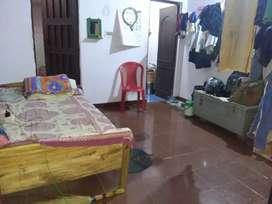 Single Room Only Boys Bachelor Near /- Hata Canal Road