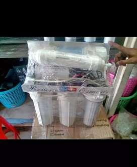 Filter air minum keluarga