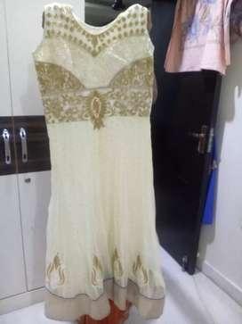 Beautiful gaun