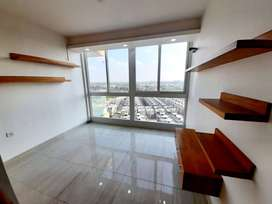 Luxurious way of living 3bhk flats for sale