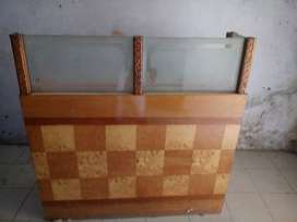 cash counter for sale 99155                      00859