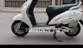 Ivale wale top condition
