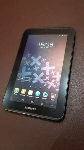 {{{WAJIB BACA}}} Samsung Galaxy Tab 2 7.0 GT-P3100