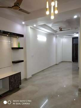 This flat on rent in shipr sun city