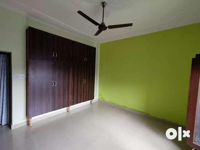 2 Room Lobby Set Near Block Chohrah,Kaladhungi Road 0