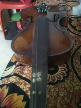 Music al instrument