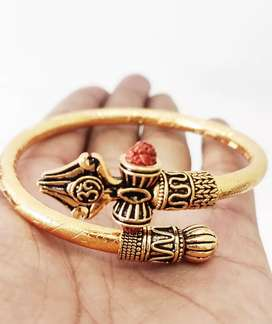Bracelets cada
