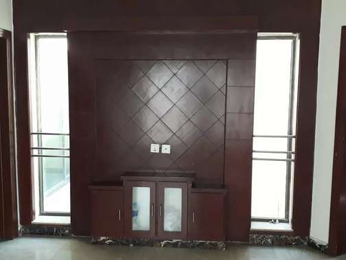Upper portion to rent in G block DHA EME Lahore