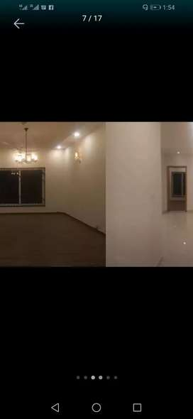 Available for Rent 10 mRla House in bHria twon 4 bed room.