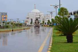 House for Sale in Bahria Enclave Sector A