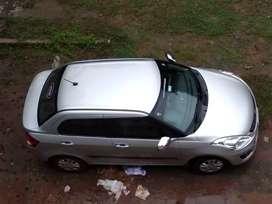 Maruti Suzuki 1000 2008