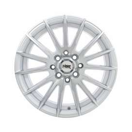 HSR-Tarutung-2074-Ring-15x65-H8x100-1143-ET38-Silver-Machine-Face