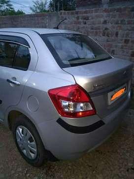 Good Condition Well Maitain Car