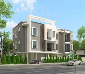 READY TO MOVE WITH IN SIX MONTH AT LOKHRA