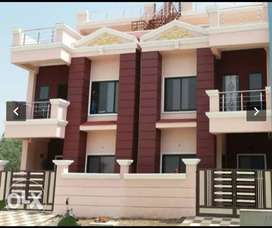 New Duplex Booking Near Bhopal Memorial Hospital Ayodhya Bypass