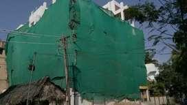 Ramapuram  service   appartment & hostel 14 rooms