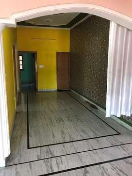 1 bhk bedroom rented property independent flat