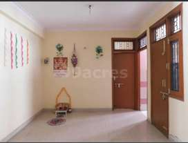 3bhk Apartment for rent in sankalup society