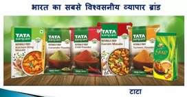 TATA PRODUCT MANUFACTURING COMPANY