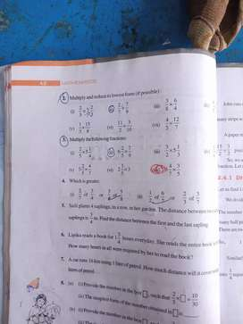 Teacher coaching math and science
