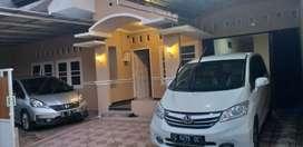 Kost ekslusif dekat kampus UAD giwangan kota Yogyakarta