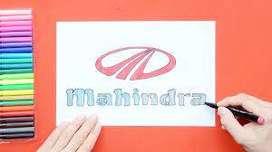 MAHINDRA MOTOR COMPANY OFFICE WORK HIRING JOB VACANCY OPEN IN MAHINDRA