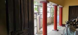 Room or house available for rent at prime location near chowk