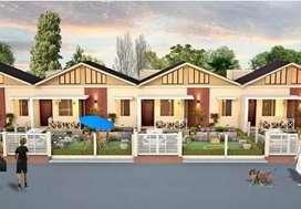 Green valley Resorts and plots