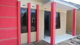 investasi rumah di jogja, dekat kampus UIN baru, cocok untuk kontrakan
