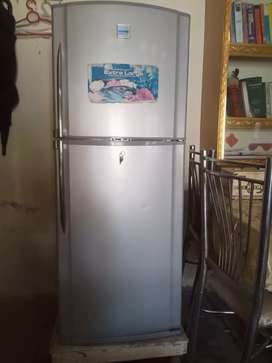 Toshiba Refrigerator imported.No Frost.only 4 year use