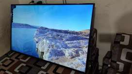 SONY panel LED TV.    50 inch 40 inch 32 inch 24 inch               HK