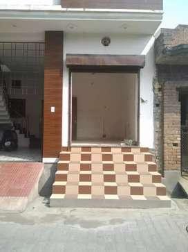 Shope for rent