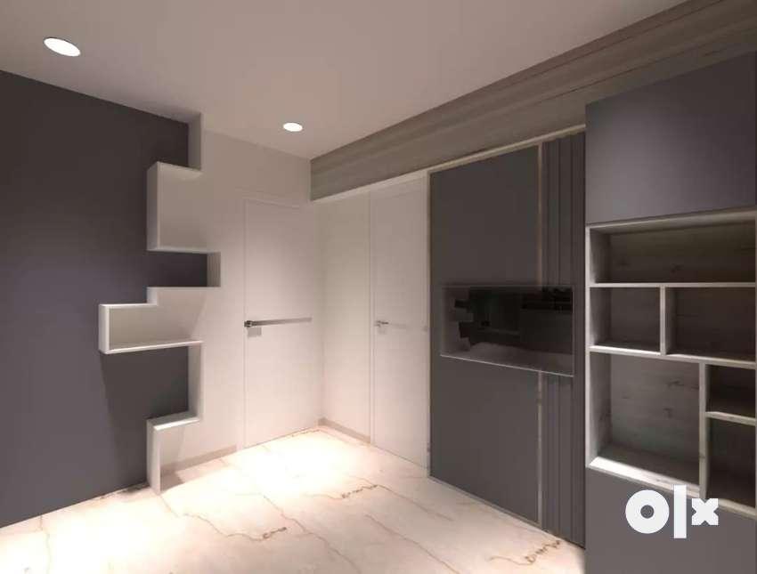 Interior designer 0
