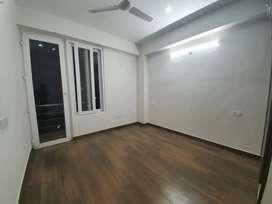 Rent _ 2bedroom Independent Flat SD Road