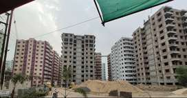 2 bhk 925 sqft flat at Tapoban city Ready to Move .