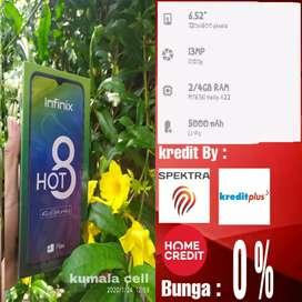 Smartphone day infinix hot 8