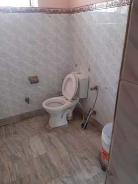 One bedroom attracted bathroom and kitchen at Gandhi ngr