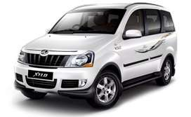24 hours rental cars cabs and taxi services in Nashik