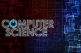 Home Tution for COMPUTER SCIENCE