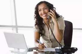 Calling jobs