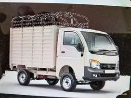 Tata Ace 45,000 per month rent Kanakapura