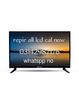 32 much Tcl led sall cal no