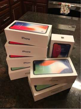 BEST DEAL OF THE YEAR ON SEAL PACKED Apple models,Stock clearance sale