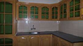 House is Available For Rent in Askari # 14 Rawalpindi.