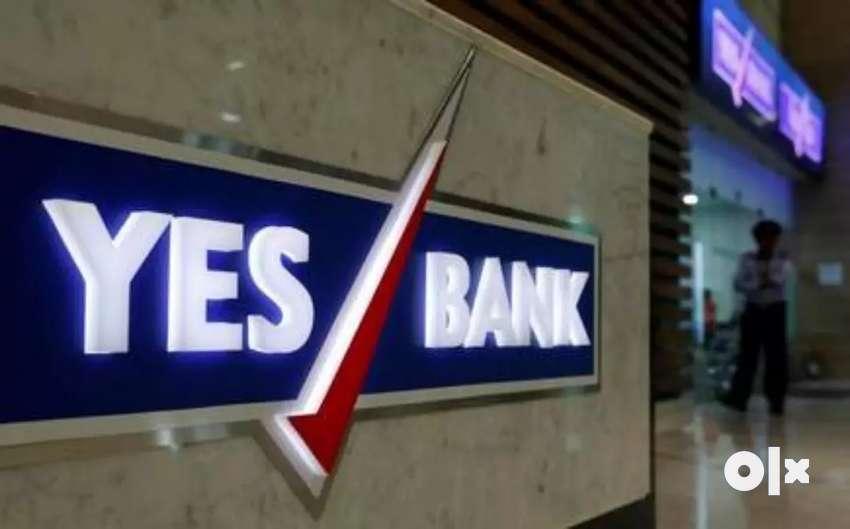 Document collection ( bank ) Field Executive Jobs In Delhi,Delhi 0