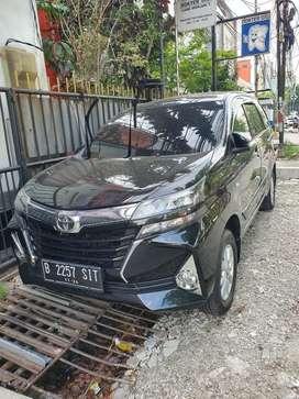 Rental Innova , Avanza kebon jeruk meruya Jakarta barat