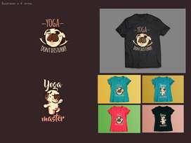 jasa desain logo desain arsitek video web dan buat aplikasi 41
